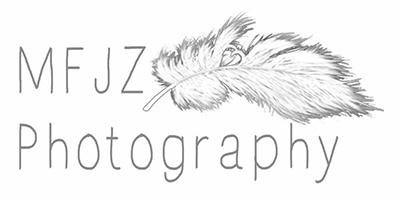 MFJZ_Photography