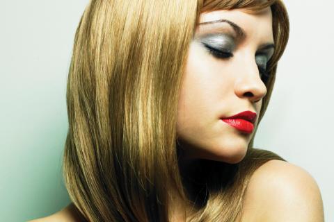 makeup-paralex-1